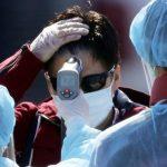 Coronavirus: Se informó 18 nuevas muertes en la provincia