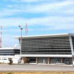 Habilitación de vuelos y segundas residencias: el turismo que se viene en Neuquén