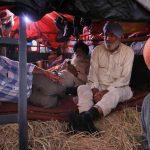 India entró en recesión por primera vez en 70 años