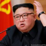 Kim Jong-un ordenó ejecutar a dos personas, prohibió la pesca y ordeno la cuarentena total para Pyongyang por el coronavirus