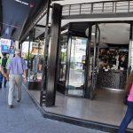 Se extiende el horario comercial, de circulación, bares y restaurantes