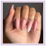 Nails By Marjory, una referencia de confianza para quienes aman ver bien sus manos