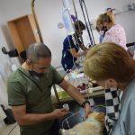 Culminó la primera etapa de castración masiva de mascotas en Senillosa