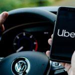 La Municipalidad no avalará la llegada de Uber a Neuquén y aplicará fuertes multas