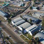 Añelo tendrá otros dos parques industriales