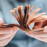 ¿Es posible solicitar préstamos teniendo un veraz negativo?