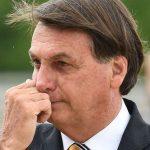 Bolsonaro se niega a vacunarse contra el Covid-19