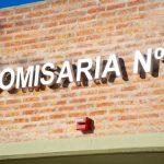 Empleada municipal denunció intento de abuso sexual