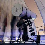 Expectativas por el Eclipse de Sol 2020 en Neuquén