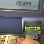 Cronograma de pago para la administración pública provincial