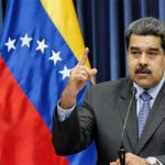 Maduro prometió dejar la presidencia si la oposición gana los comicios
