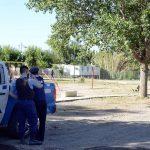 Valentina Sur: enfrentamiento entre bandas termina con un joven muerto