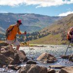 Verano 2020-2021: Una temporada segura en Neuquén