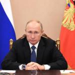 Coronavirus: Rusia afirma que su segunda vacuna, EpiVacCorona, tiene una eficacia del 100%