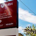 El Centro Regional de Hemoterapia se fortaleció durante la pandemia