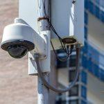 Senillosa será una de las ciudades que tendrá cámaras de seguridad