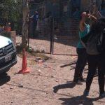 Autopsia confirma que la mujer hallada sin vida en Cordón Colón fue víctima de femicidio