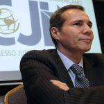 Embargaron los bienes de la familia de Alberto Nisman