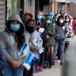 Pandemia: durante el 2020 se perdieron 255 millones de empleos en el mundo