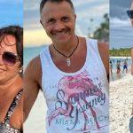 Preocupa la salud de Sergio Lapegüe: tiene coronavirus y tuvieron que internarlo