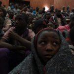 Liberaron a 42 personas secuestradas hace diez días en una escuela nigeriana