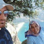 Horror: empujó al vacío a su mujer embarazada para cobrar el seguro de vida