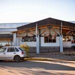 Alerta por un muerto de hantavirus en Loncopué