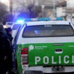 Un docente mató de un escopetazo a un ladrón que entró a su casa con un machete