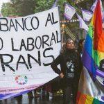 El Senado aprobó la Ley de Empleo Formal para Travestis, Transexuales y Transgénero
