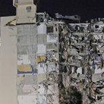Se derrumbó un edificio en Miami: hay al menos un muerto y buscan sobrevivientes