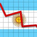 Argentina descalificada de la categoría de mercados emergentes: ¿Qué significa esto?