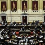 Diputados le dio media sanción al proyecto de ley «Zonas Frías» para bajar las tarifas de gas