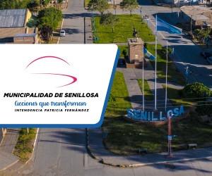 banner-senillosa-nvo250