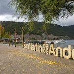 El turismo invernal en la Provincia generó ingresos por más de $1.600 millones