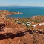 Impactante descubrimiento en el lago Los Barreales que data de 90 millones de años