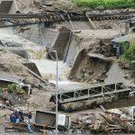 La ONU en alerta por los desastres naturales: «No vamos por buen camino»