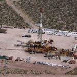 Neuquén: récord de exportación de petróleo en el primer semestre