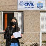 Sábado Joven: 329 mayores de 14 años ya actualizaron su DNI y continúa la campaña