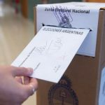 Resultados Elecciones 2021: el mapa de quiénes ganaron en las PASO distrito por distrito