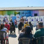 Denuncian compra de votos: un municipio K repartió heladeras, estufas y tarjetas