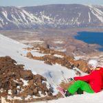 Los Centros de Nieve neuquinos extienden su temporada