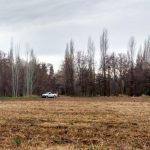 Provincia convoca a productores afectados por la sequía