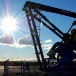 La producción de gas y petróleo sigue a paso firme en la provincia
