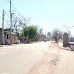 Crimen narco en el Barrio Belén: quedó imputada una mujer como instigadora