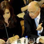 Memorándum con Irán: la DAIA y familiares de las víctimas apelaron el sobreseimiento a Cristina Kirchner