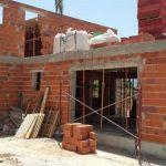 Dan créditos de hasta 4,9 millones para la construcción de la casa propia