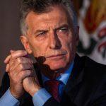ARA San Juan: la querella pidió la detención de Mauricio Macri por no presentarse a declarar